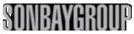 sonbaygroup_logo04